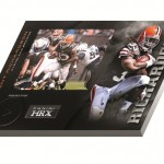 2012-totally-certified-football-hrx