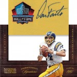 2012-national-treasures-football-fouts-pull-out