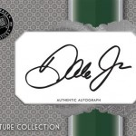 2013-press-pass-total-memorabilia-hobby-box-768