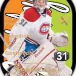 2012-13-NHL-Fleer-Jambalaya-Card-Carey-Price
