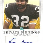 private-signings_franco-harris1
