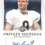 private-signings_jim-mcmahon1