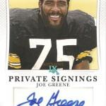 private-signings_joe-greene1