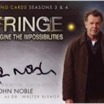 JohnNoble
