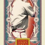 2013-golden-age-mini-musial