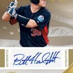 2013-usa-baseball-champions-hambright-gold