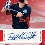2013-usa-baseball-champions-hambright-red