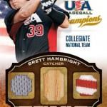 2013-usa-baseball-champions-hambright-triple-play