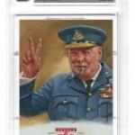 Churchill-197x300