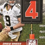 Elite_Brees