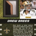 Elite_brees_2
