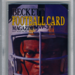 coverFB1