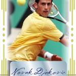 Novak_Djokovic_base