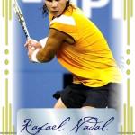 Rafael_Nadal_base