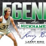 larrybird_nickname
