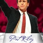 patriley_redbase