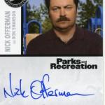 Nick003