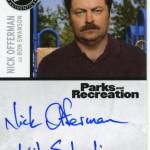 Nick006