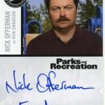 Nick016