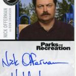 Nick021