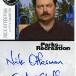 Nick025