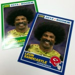 panini-america-2013-score-football-retail-first-look-1