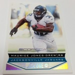 panini-america-2013-score-football-retail-first-look-59