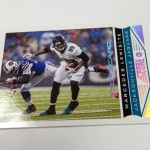 panini-america-2013-score-football-retail-first-look-64