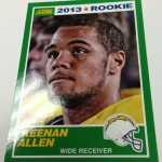 panini-america-2013-score-football-retail-first-look-7