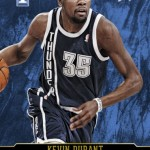 2012-13-innovation-basketball-durant