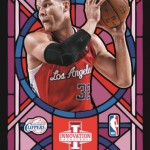 2012-13-innovation-basketball-griffin-stained-glass