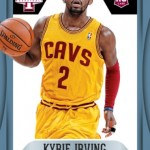 2012-13-innovation-basketball-kyrie