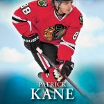 2013-National-Sports-Collectors-Convention-Base-Card-Patrick-Kane
