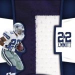 2013-certified-football-smith