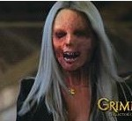 GrimmBase1