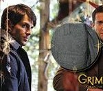 GrimmCostime