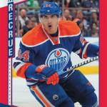 13_NHL_OpeeChee_30F(501Yakupov)