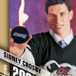 crosby13draft