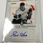 icollectpanini-2013-stanley-cup-promo-11