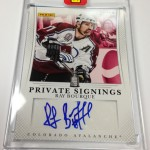 icollectpanini-2013-stanley-cup-promo-17