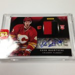 icollectpanini-2013-stanley-cup-promo-25