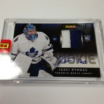 icollectpanini-2013-stanley-cup-promo-26