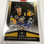 icollectpanini-2013-stanley-cup-promo-29