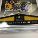 icollectpanini-2013-stanley-cup-promo-30