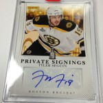 icollectpanini-2013-stanley-cup-promo-6