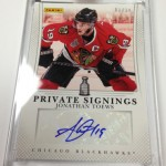 icollectpanini-2013-stanley-cup-promo-9