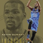 intriguing_players_durant