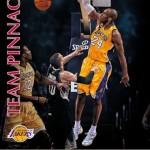 panini-america-2013-fathers-day-basketball-13a