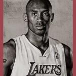 panini-america-2013-fathers-day-basketball-18