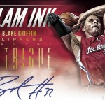 slam_ink_griffin